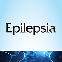 Wiley Online Library » Epilepsia