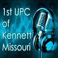 First United Pentecostal Church of Kennett, MO