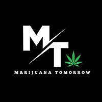 Marijuana Tomorrow