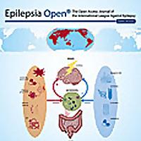 Epilepsia Open