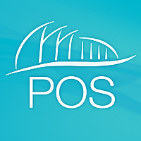 The POS Podcast