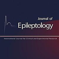Journal of Epileptology
