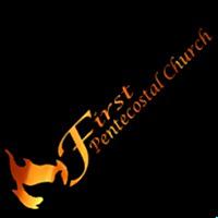FIrst Pentecostal Church Of Gastonia