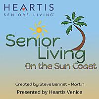 Senior Living on the Suncoast