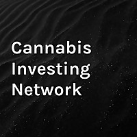 Cannabis Investing Network