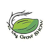 'In My Grow Show'
