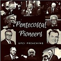 Pentecostal Pioneers