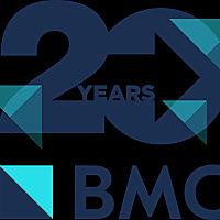 BMC Neurology | Epilepsy