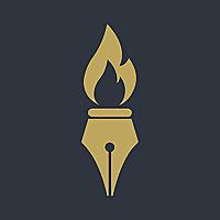 The Pentecostal Pen Podcast
