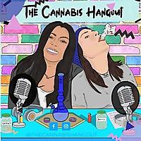 The Cannabis Hangout