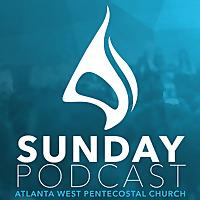 AWPC Sunday Services