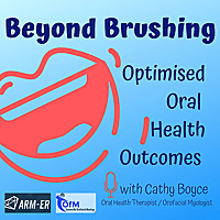 Beyond Brushing | Optimised Oral Health Outcomes