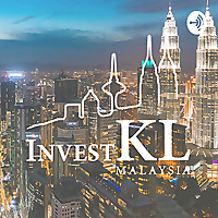 InvestKL Conversations