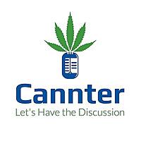 Cannter Cannabis Podcast