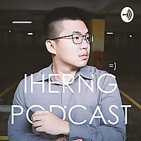 IHERNG PODCAST