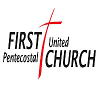 First United Pentecostal Church - Cookeville, TN