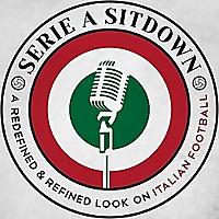 Serie A Sitdown