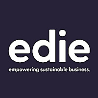 The Edie Podcast | Sustainable Business Covered