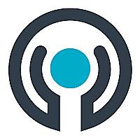 International Bipolar Foundation | Hope, Resources & Support