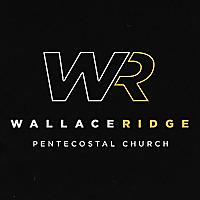 Wallace Ridge Pentecostal Church