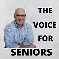 The Voice For Seniors