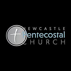 Newscastle Pentecostal Church