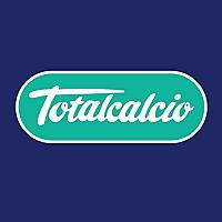 Totalcalcio