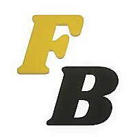 FactBees