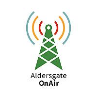 Aldersgate OnAir