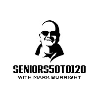 50to120 | Living Your Best, Healthy Senior Life