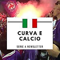 Curva e Calcio