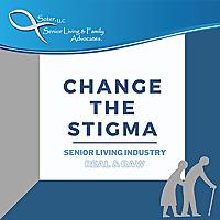 Change The Stigma