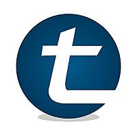 Tendri | Make Money Forum