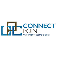 Connect Point United Pentecostal Church