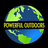 Powerful Outdoors