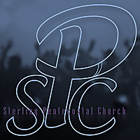 Sterling Pentecostal Church