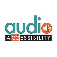 Audio Accessibility