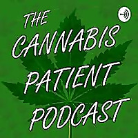 The Cannabis Patient Podcast