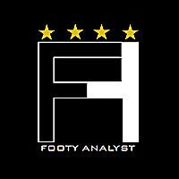 Footy Analyst