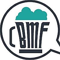 BeerMoneyForum.com | We Help Each Other to Make Money Online