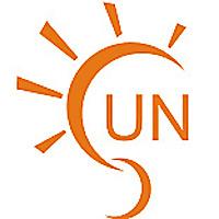 Webmaster Sun » Make Money Online