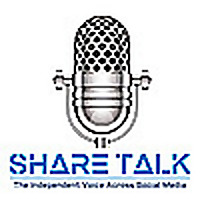 Share Talk | Exclusive Stock Market News & Articles