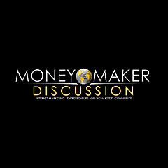 Money Maker Discussion