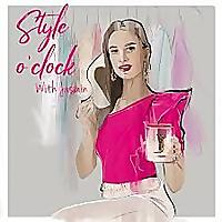 Style o'Clock