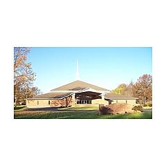 Du Quoin, IL United Pentecostal Church