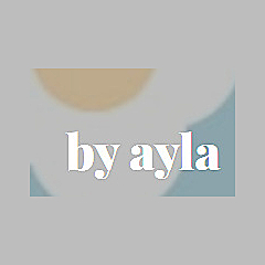 by ayla
