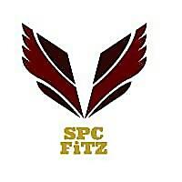 SPC FiTZ