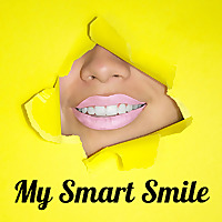 My Smart Smile