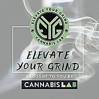 Elevate Your Grind