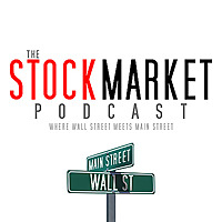 The Stock Market Podcast